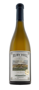 2017 Jewel Collection Chardonnay