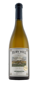 2018 Jewel Collection Chardonnay
