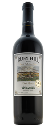 2016 Jewel Collection Zinfandel